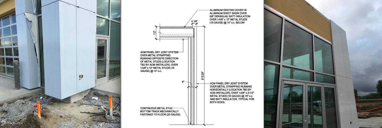 Testing Page Dk Metals Ltd