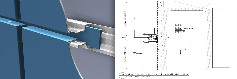 DK Metals LTD - Metal Composite Panels